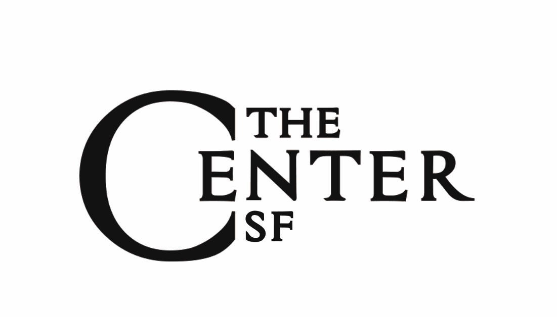 Center Logo : Liz Pasekal Designs